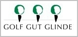 Logo Golf Gut Glinde